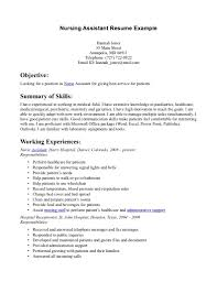 cover letter for cna position template cover letter for cna position