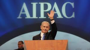 Resultado de imagen de AIPAC
