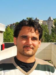 Manuel Alonso Tarajano. Former PhD Student. Structural Bioinformatics and Network Biology group · Institute for Research in Biomedicine (IRB) - Manuel_Alonso_opt