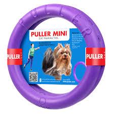 <b>Puller mini</b> (<b>Пуллер</b> мини) тренеровочный снаряд для собак ...