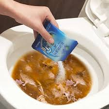 <b>Sewer</b> Unclogging <b>Agent Pipe Dredging Agent</b> Kitchen Bathroom ...