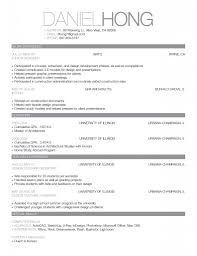 Free Templates Choose From 100s Of Examples Sleek Sample Resume Templates Samples And