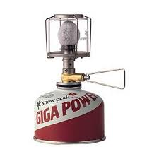 <b>Лампа Snow Peak</b> Giga Power 80Вт Gl-100 - купить в интернет ...