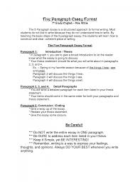 cover letter examples of a paragraph essay example of a  cover letter essay examples of a paragraph essay five topics for image sample highexamples of a