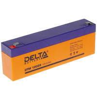 Аккумуляторные батареи для <b>ИБП</b>: купить в интернет магазине ...