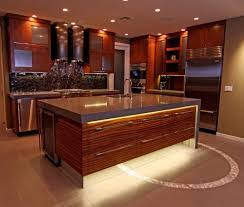 Kitchen Under Cabinet Lights Led Light For Beautiful Kitchen 5460 Baytownkitchen
