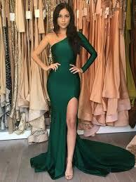 <b>Green</b> Prom Dresses, <b>Green</b> Formal Dresses - Millybridal.org