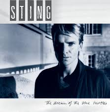 <b>Sting: The Dream</b> Of The Blue Turtles - Music on Google Play