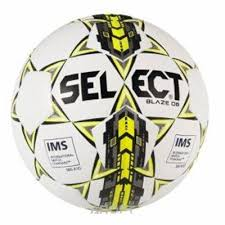 <b>Мячи</b>: Купить в Чите - цены в магазинах на Aport.ru