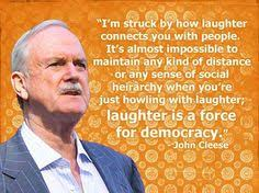John cleese! on Pinterest   Monty Python, Movember and Ministry via Relatably.com