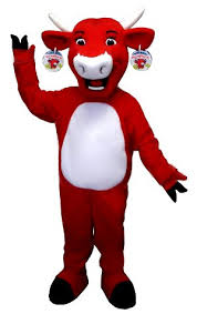 Image result for laughing cow