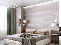 463 лучших изображений доски «спальни» в 2020 г | Дизайн ...