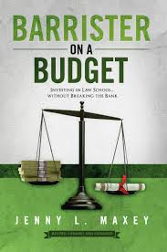 is a law degree necessary to reach your career goals prelaw barrister on a budget cover