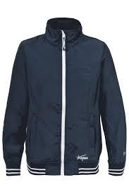 <b>Куртка TRESPASS</b> (<b>Треспасс</b>) арт FAJKRAK10009_DARK_NAVY ...