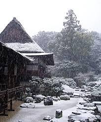 「京都の醍醐寺三宝院」の画像検索結果