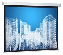 Экран Cactus Wallscreen CS-PSW-187x332 ... - CACTUS-TRADE