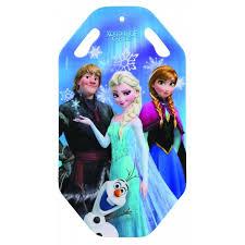 Ледянка <b>Disney Холодное сердце 92</b> см Т10841 - Акушерство.Ru