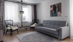 Алиса Басова: квартира для сдачи в аренду в Казани