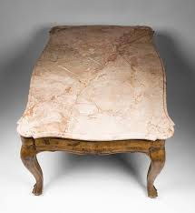 real marble top dining table  marble coffee table tops ideas images furniture mahchats cool is also