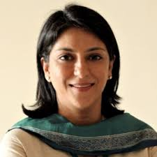 LS poll:Priya Dutt faces stiff challenge on North Central seat. Wednesday, 2 April 2014 19:13; Written by: Mahanews web Team · Leave a reply. Priya Dutt - Priya-Dutt