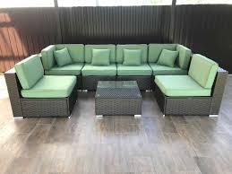 Обзор от покупателя на <b>Комплект мебели АФИНА</b>-МЕБЕЛЬ ...