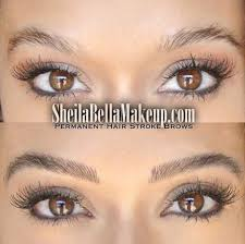 how to get the thickest eyebrows dr usha rajagopal image2 3