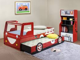 Cool Beds Bedroom Awesome Cool Beds For Kids Interior Design Idea