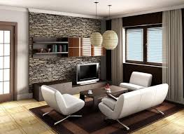 room budget decorating ideas: glam on a budget here  s how to decorate your home luxuriously living room makeover ideas