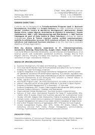 sap resume sample sample resume templates objectives information sap resume sample pre s consultant resume format example pre s consultant resume excellence singlepageresume com