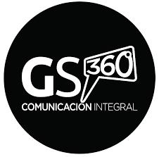 gs360