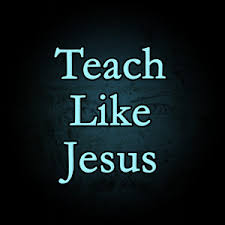 Weary of struggling to recruit Sunday School teachers?   Bible ... via Relatably.com