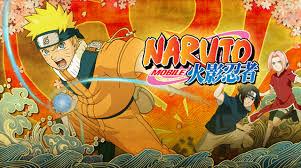[Naruto] Jogo para Telemóvel Images?q=tbn:ANd9GcT8HUwqQDoPy66HeGzMHZXBD3aBl2OC08EJzxDir5is1fKT-V6b