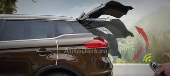 AutoDark | АвтоДарк (Автоаксессуары и тюнинг): записи ...