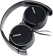 Wired Headphones with Bass - Amazon.com