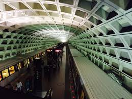 Metro hires top bankruptcy lawyer to advise the agency on fixing its ...