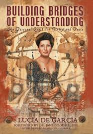 <b>Building</b> Bridges of Understanding: My Personal Quest for Unity and ...