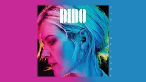 Dido - <b>Just Because</b> (Official Audio) - YouTube