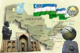 Картинки по запросу фото туризма узбекистана