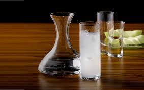 Resultado de imagem para turkish drink raki how mede