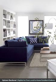 1000 ideas about navy blue couches on pinterest blue couches blue decorative pillows and glass dining room sets blue couch living room ideas