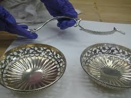 <b>Polishing</b> (metalworking) - Wikipedia