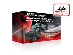 Купить <b>тенты AVS</b> в интернет-магазине | Snik.co