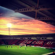Image result for keepmoat doncaster