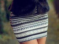 <b>Hot Fashion</b>