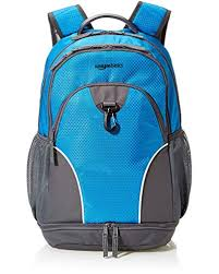 <b>Business Backpacks</b>: Amazon.co.uk