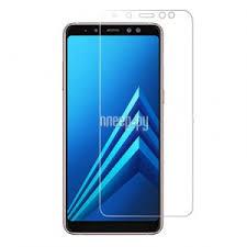 <b>Аксессуар Защитное стекло Onext</b> для Samsung Galaxy A8 2018 ...