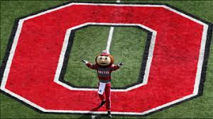ohio state university essay promptoverlooked states for northeast college applicants  ohio     brutus buckeye at  ohio state university application essay prompts