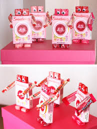 valentine s day party ideas kids party ideas at birthday in a box valentine s day party activities