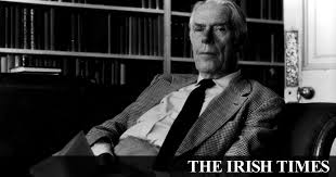 Anthony Powell: <b>Dancing to the</b> Music of Time review