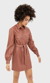 Just In for <b>women</b> | <b>Winter fashion</b> 2019 | Stradivarius